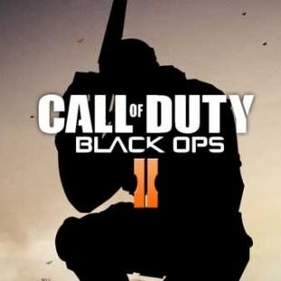 تریلر سینمایی از بازی CoD: Black Ops 2