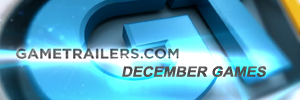 december games