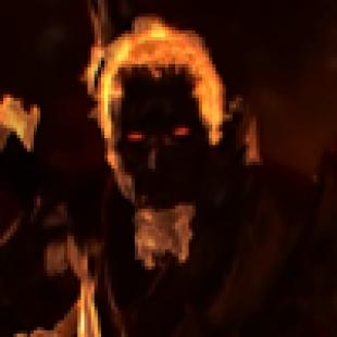 تریلری از God OF War : Ascension