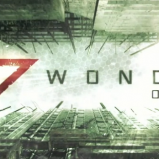 The 7 Wonders of Crysis 3 : EP3