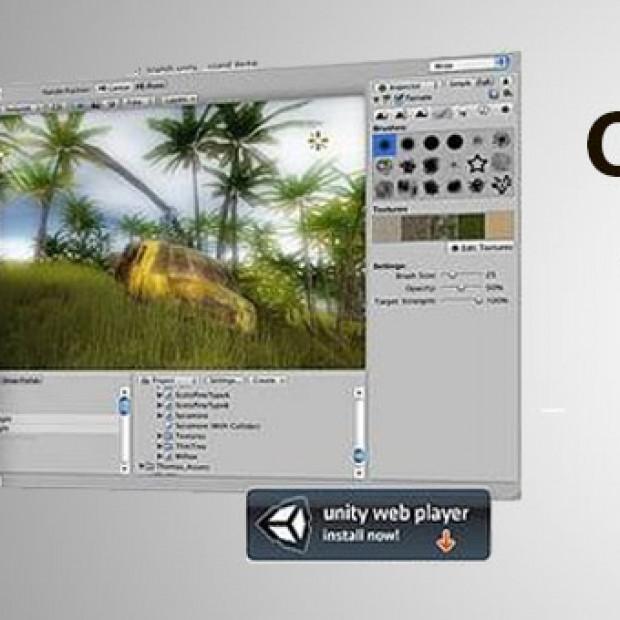 بهینه سازی در ساخت بازی با Unity3D