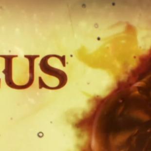 تریلری از بازی GOD OF WAR : Ascension با نام Zeus