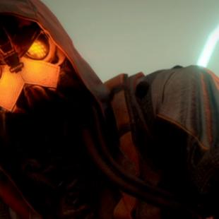 تریلر اولیه از بازی Killzone : Shadow Fall