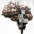 تریلر بازی The Evil Within | تریلر TGS2014