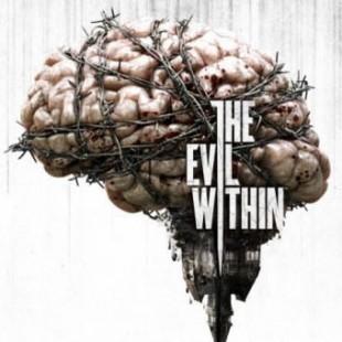 تریلر بازی The Evil Within   تریلر TGS2014