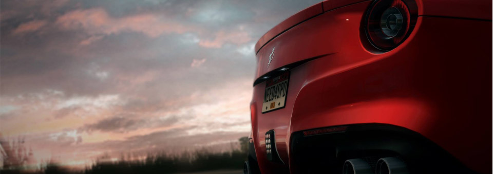 gameemag-new need for speed 2
