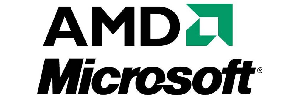 gameemag-amd and xbox one