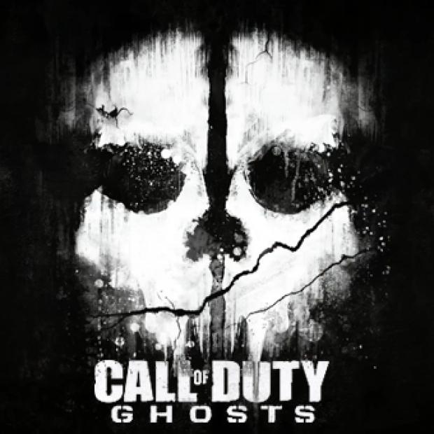 پیش نمایش اولیه بر بازی Call Of Duty Ghosts