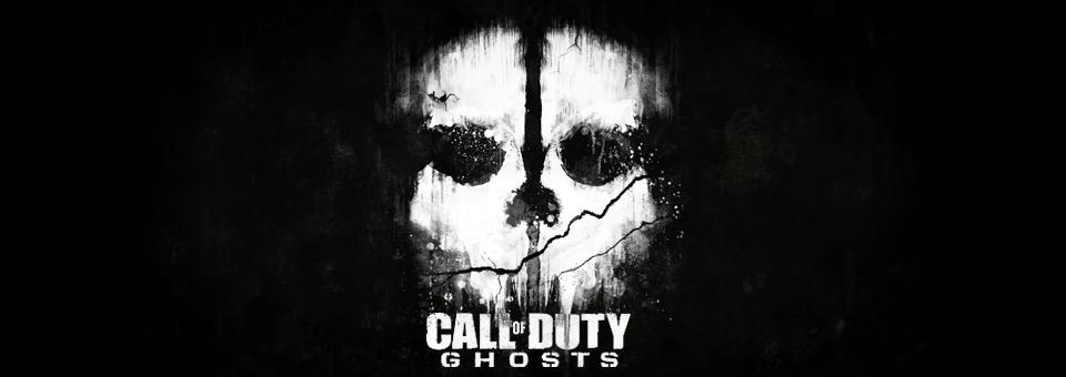 gameemag.ir-COD-Ghosts960