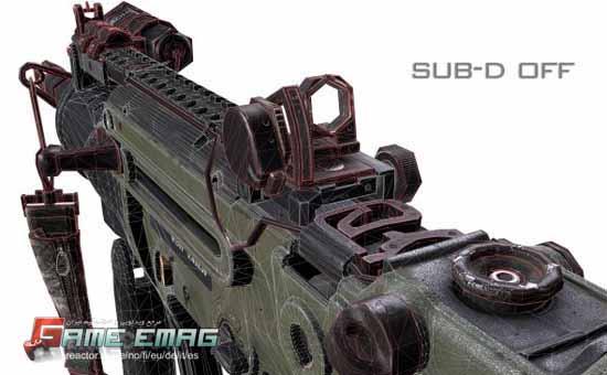 [تصویر:  Call-Of-Duty-.jpg]