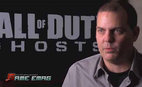 [تصویر:  Call-Of-Duty.jpg]