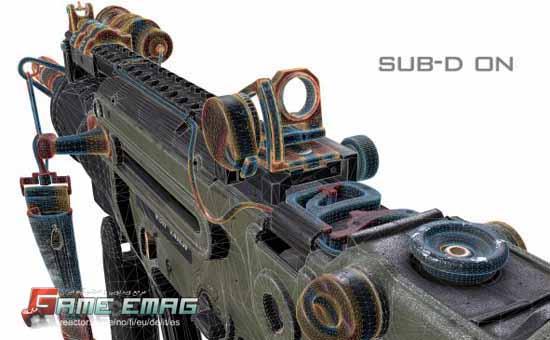 [تصویر:  Call-Of-Duty6.jpg]