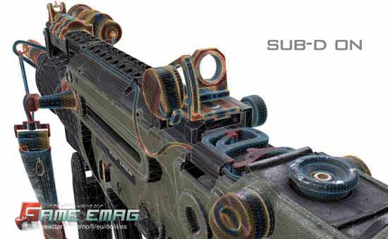 Call Of Duty(6)