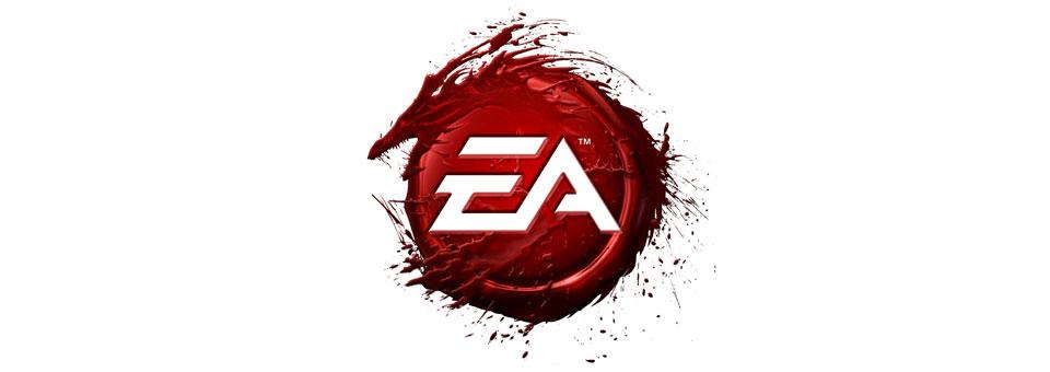 Gameemag---EA-next-gen