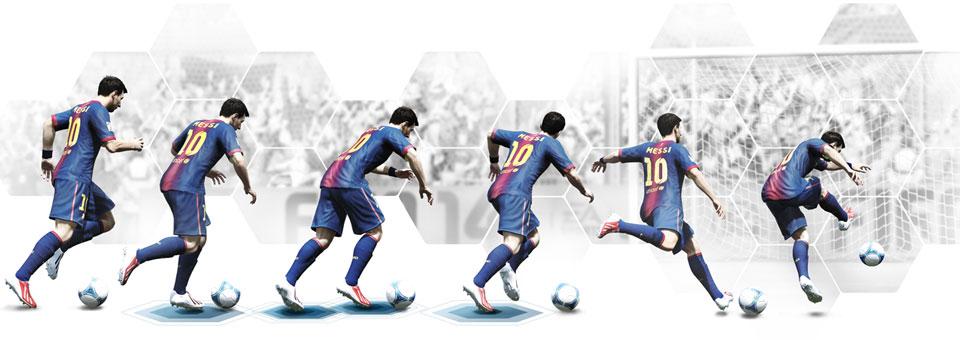Gameemag---Fifa-14-Date