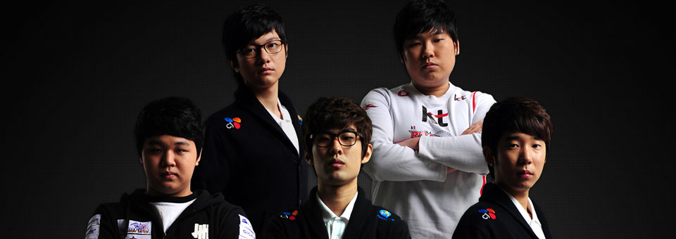 Gameemag---Korean-Team-winner