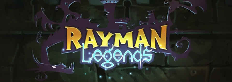 Gameemag-Rayman-legends