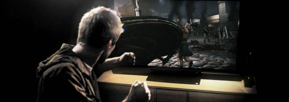 Gameemag---Ryse-Xbox-One