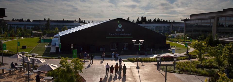Gameemag---Xbox-Campus