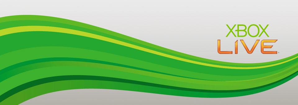 Gameemag---Xbox-Live