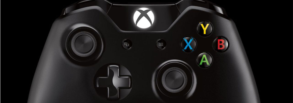Gameemag---Xbox-One-Controller