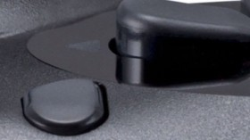PS4-Hardware-Teaser_022-280x157
