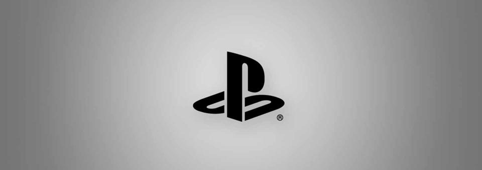 gameemag.ir-Playstation960