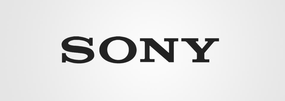 gameemag.ir-Sony960