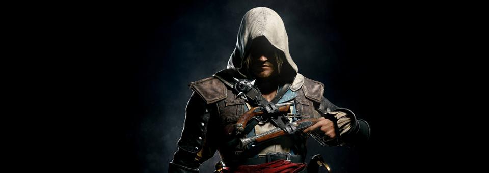 GAMEEMAG.IR-assassins-creed-iv-black-flag-10