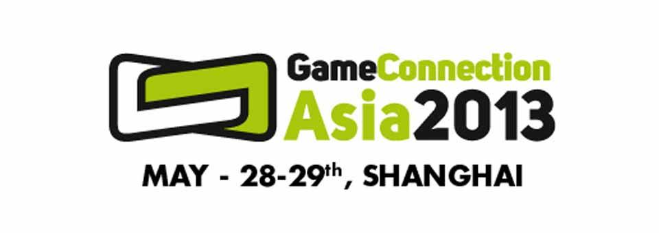 gameemag - gcasia2013