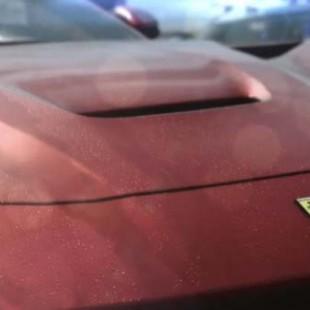 تیزر اولیه از بازی Need For Speed : Rivals