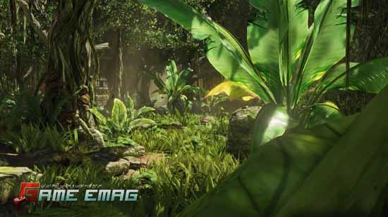 gameemag-ww2