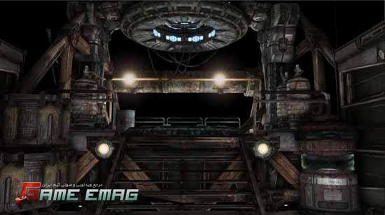 gameemag-ww3