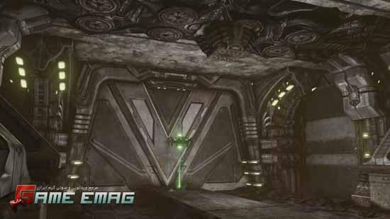 gameemag-ww5