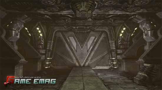 gameemag-ww6