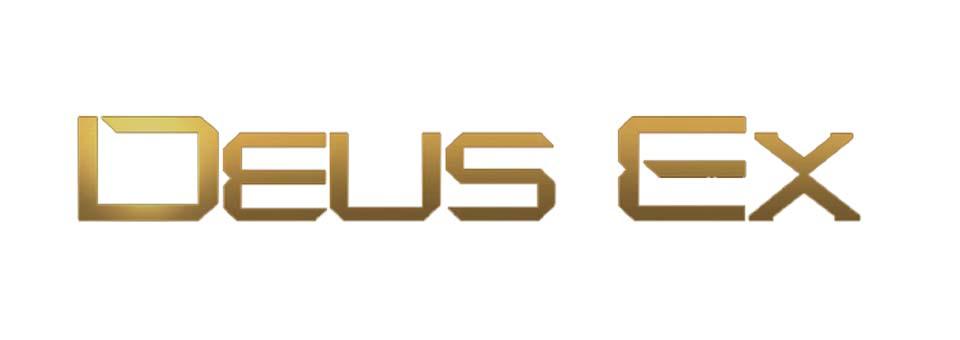 Deus Ex : The Fall - Gameemag