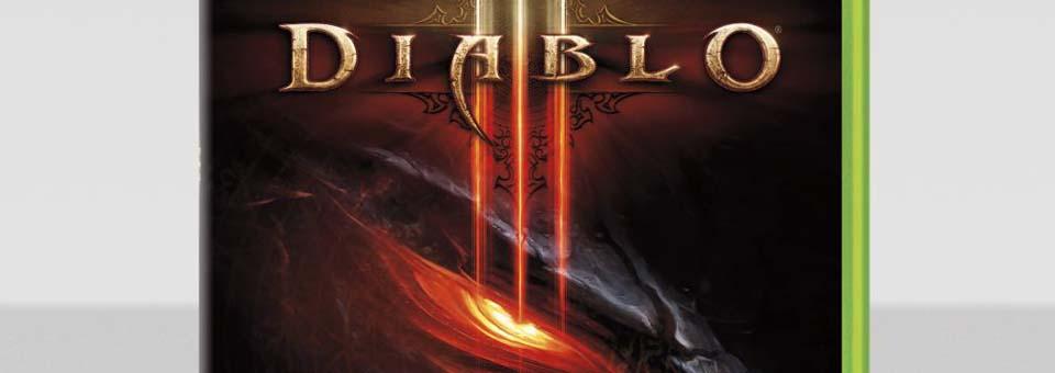 Diablo 3 - Gameemag