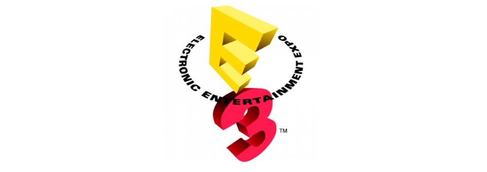 E3 2013 - Gameemag