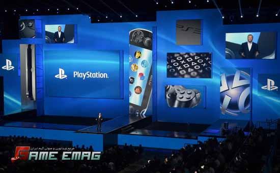 GameemaG - E3 14