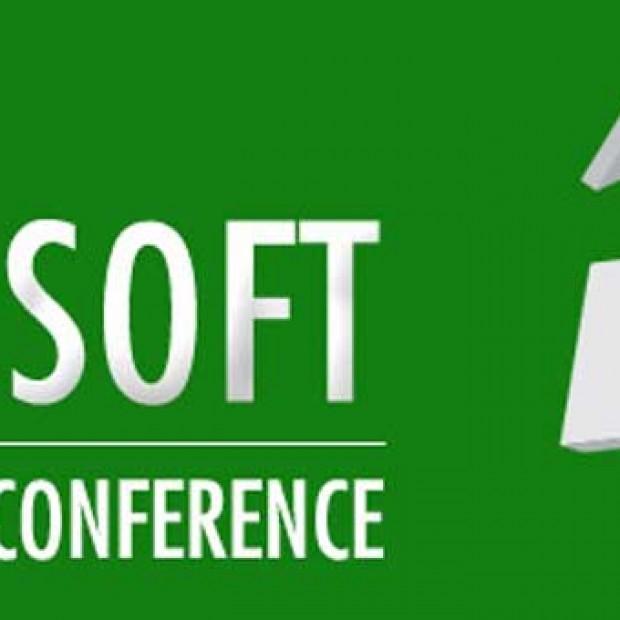 E3 2013 Microsoft Press Conference