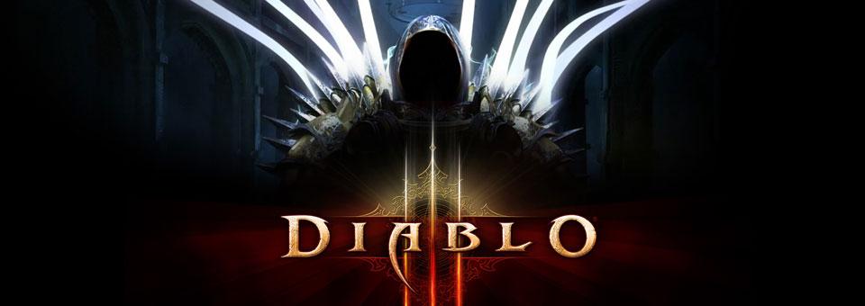 Gameemag---Diablo-III-consloe