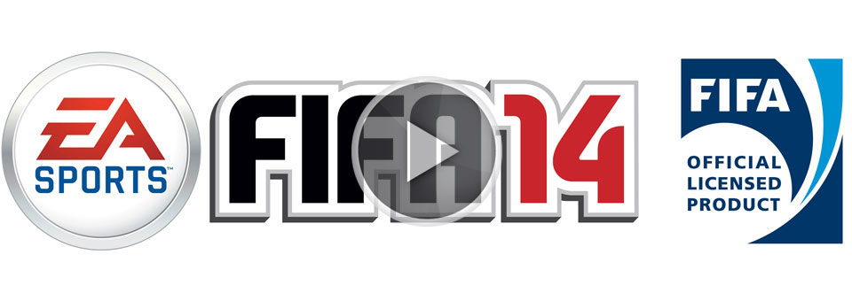 Gameemag---FIFA-14-GamePlay