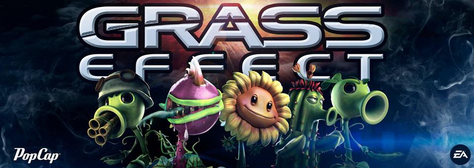Gameemag---Grass-Effect