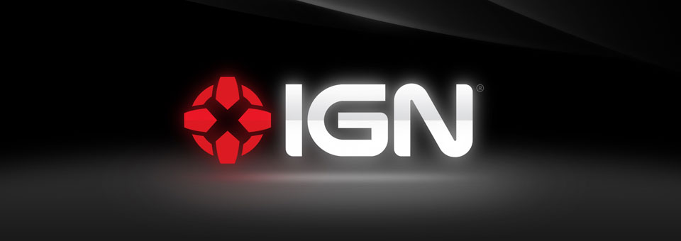 Gameemag---IGN-Logo