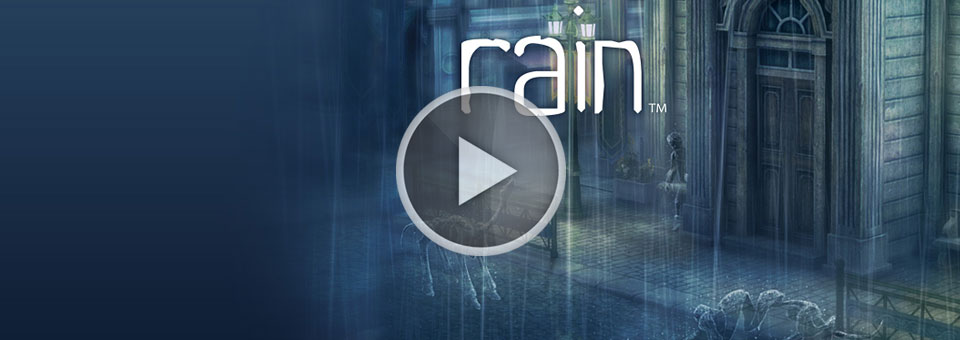 Gameemag---Rain-Vedeo