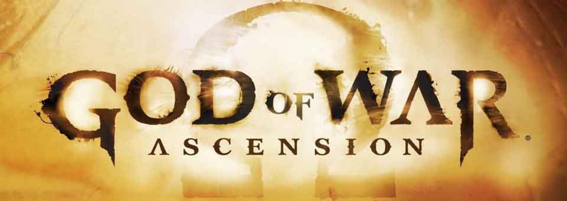 تریلری از گیم پلی God Of War : Ascension