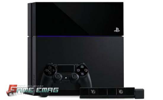 PS4-Gameemag