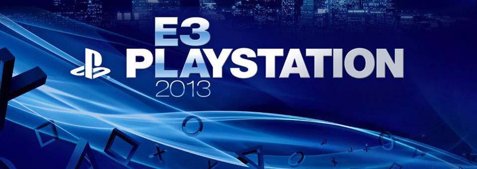 Sony - Gameemag