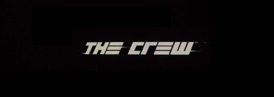 The Crew - gameemag