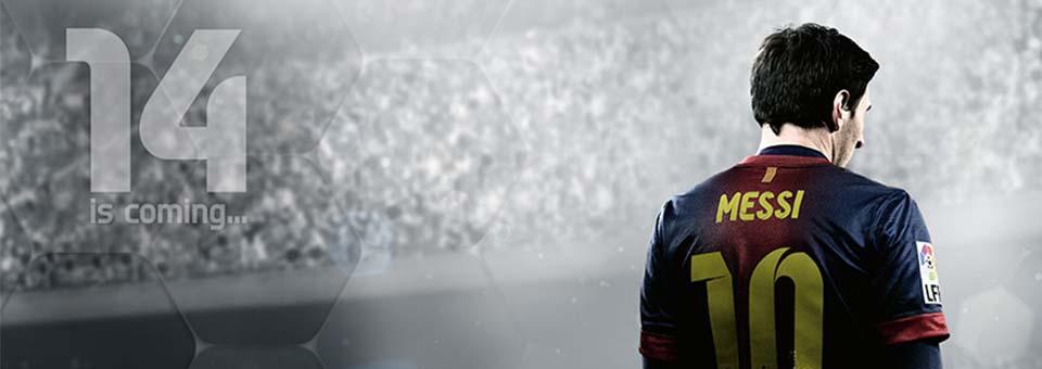 GameemaG-FIFA14